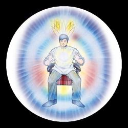 Meditazione dei Cuori Gemelli Roma