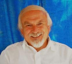 Angelo Fiorini Istruttore Corso Base, Avanzato e psicoterapia Pranica