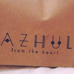 azhul2