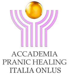 NUOVA SEDE ACCADEMIA PRANIC HEALING ITALIA ONLUS