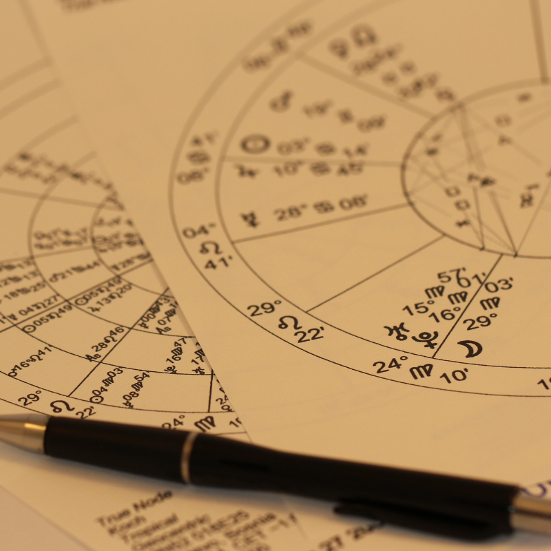 23 Ottobre : Aperitivo Astrologico